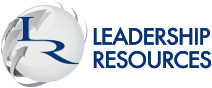 logo-leadrship-resources