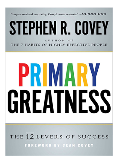 11-primary-greatness-12-lever-of-success