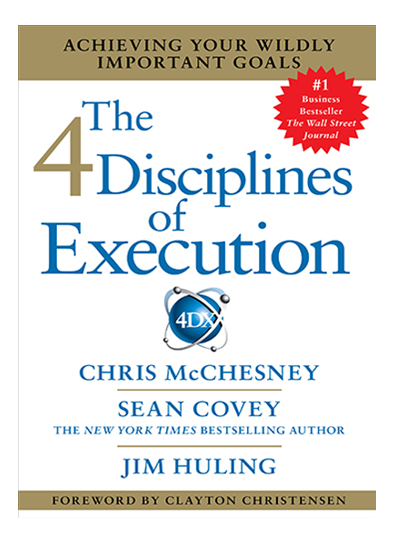 17-the-4-disciplines-of-execution