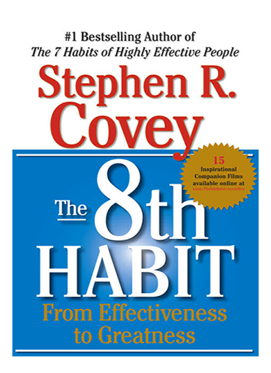24-the-8th-habit-from-effectiveness-to-greatness