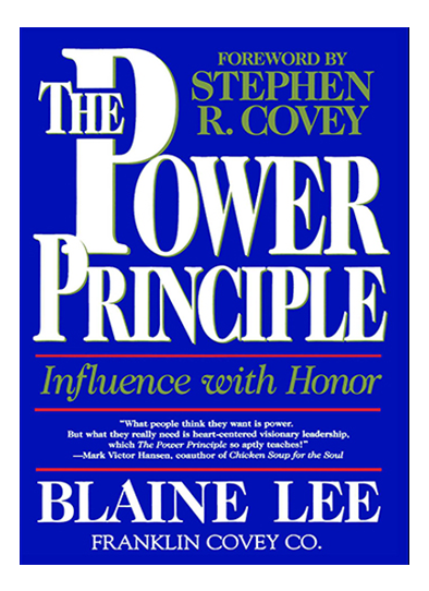 26-the-power-of-principle