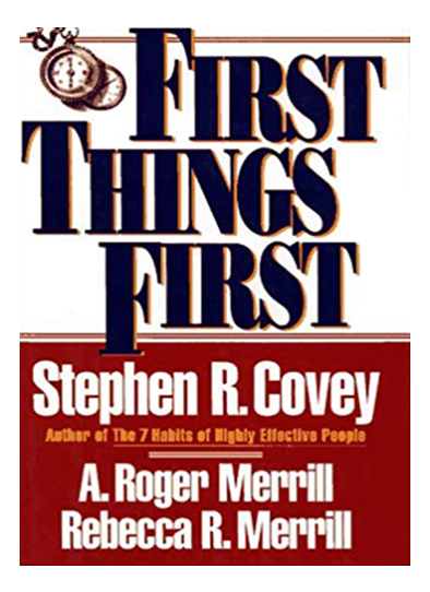 3-first-things-first