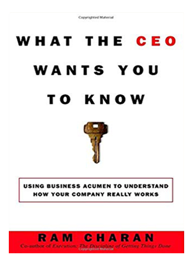 32-what-the-ceo-want-you-to-know