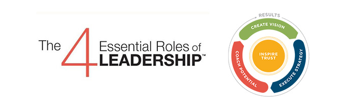 4-essential-role-of-leadership.jpg