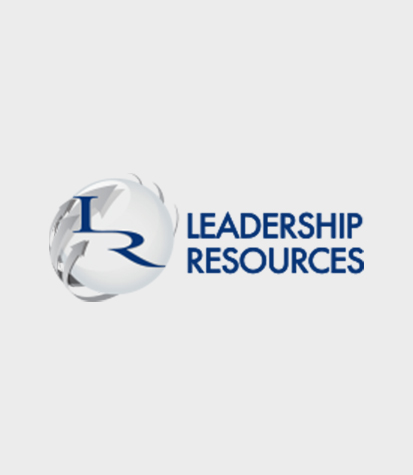 leadership-resources-image-person