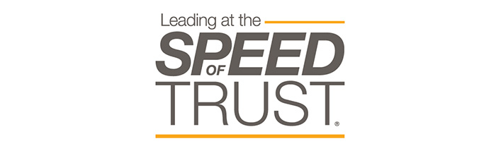 leading-speed-of-trust