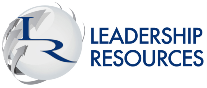 Leadership Resources (M) Sdn Bhd