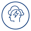 5CTEP-decision-overload-icon-2.png