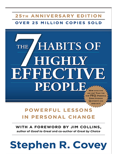 21-7-habit-of-highly-effective-people.png