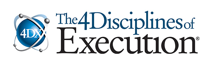 4-disciplines-of-executions.jpg