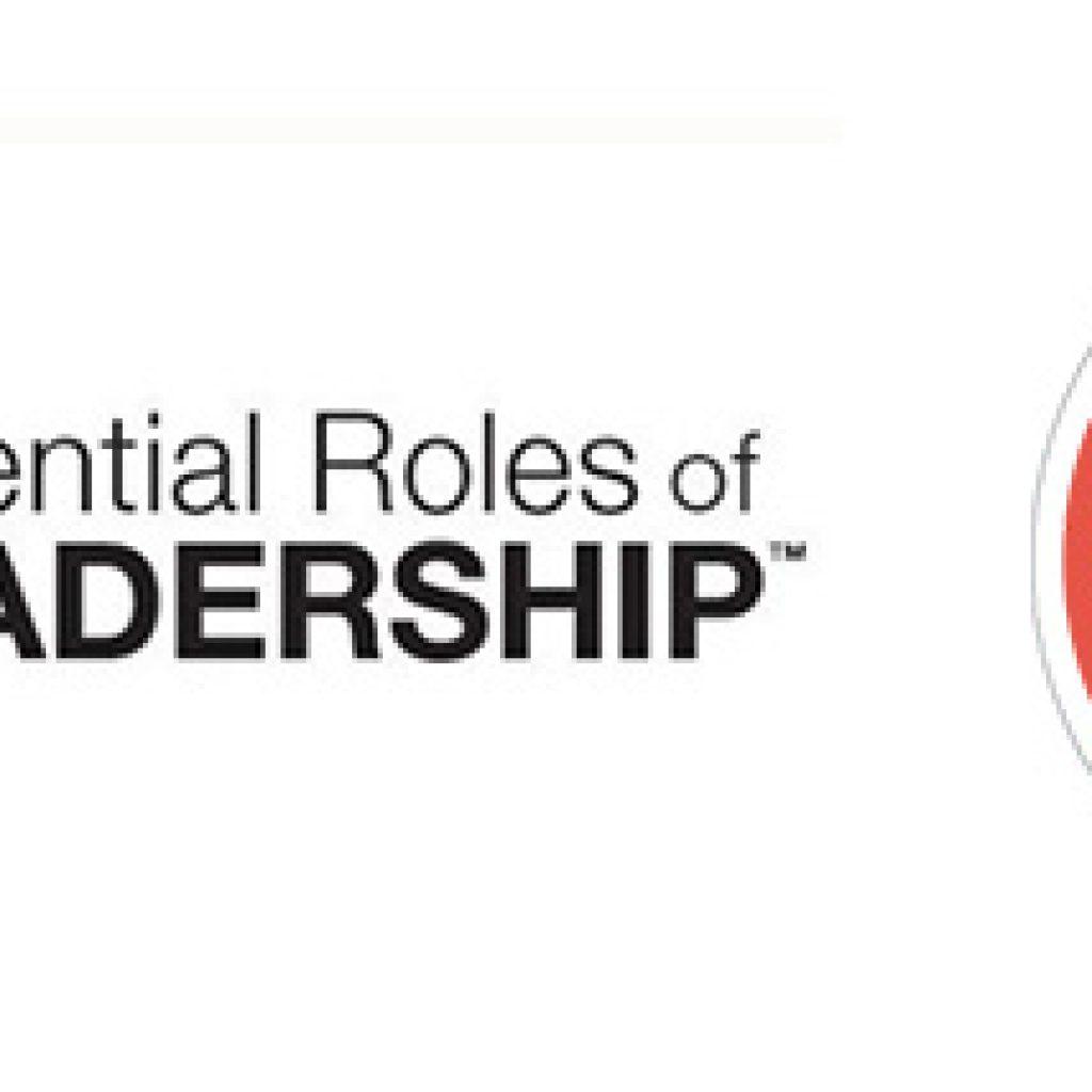 4-essential-role-of-leadership.jpg