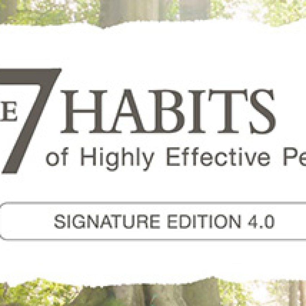 7-habit-highly-effective-people.jpg