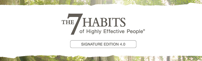7-habit-highly-effective-people.jpg
