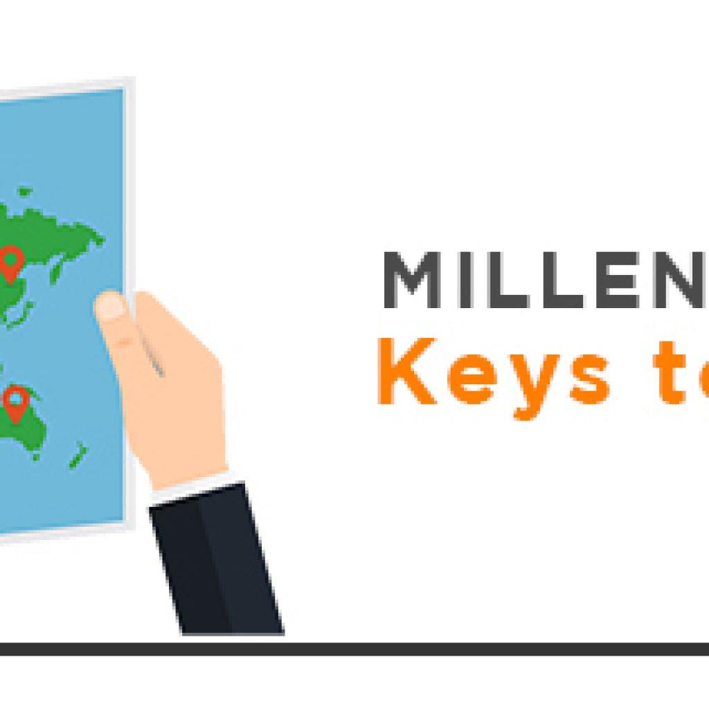 millennilas-at-work.jpg