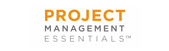 project-management-essentials.jpg