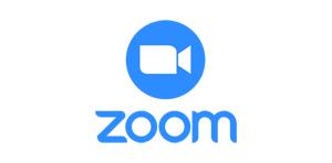 Live Online Zoom Webinar